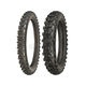 Front MX880ST Tire