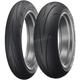 Front Sportmax Q3+ Tire