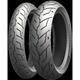 Front Scorcher 21 Tire - 50899