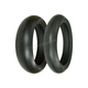Front 008 Race Slick Tires - 87-4050