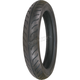 Front 611 Tire