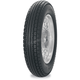 Rear SM Mark II Tire