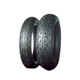 Rear Durotour RS-310 Tire