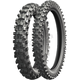 Front AC10 Tire - 02221