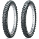 Rear M7312 Maxxcross SI Tire