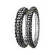 Front Desert IT Tire - TM88187100