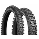 Rear M102 Battlecross Tire