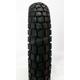 Rear TW42 Trail Wing Tire