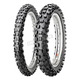 Rear M7310 Maxxcross SX Tire - TM78718000