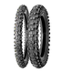 Rear M404 Battlecross Tire