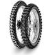 Scorpion XC MS Tire