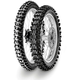Rear Scorpion XC MS Tire