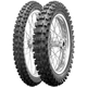 Front Scorpion XCMH Tire - 1767900