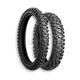 Front M603 Battlecross Tire