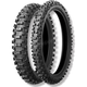 Rear M204 Battlecross Tire