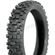Rear K781 Triple-TT Sticky Tire