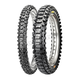 Front C7217 Surge S Tire - TM88240000