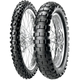 Rear Scorpion Rally Tire