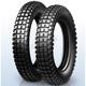 Rear Trial X Light Tire - 13481