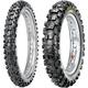 Surge Mini C7223 Front Tire - TM19750000