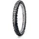 Front MA-SX Maxxcross Dual SX Tire - TM88176100