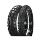 Front K784 Big Block Tire
