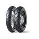 Front Trailmax TR91 Tire