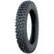 Rear K335 Ice Tire