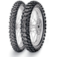 Rear Scorpion MX Extra-X Tire