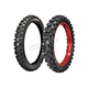 Rear Millville II Tire