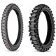 Front StarCross MS3 Tire