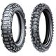 Rear Desert Race Tire - 02099