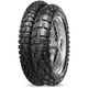 Rear TKC 80 Twin Duro Tire