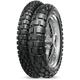 Front Twinduro TKC 80 Tire
