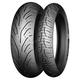 Front Pilot Road 4 Trail Tire