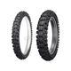Front Geomax MX52 Tire