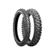 Front X30 Battlecross Tire