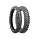 Front X40 Battlecross Tire