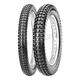 Rear CM712 Legion Trails Tire - TM66660000
