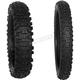 Front DM1156 Tire