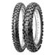 Rear CM716 Legion Desert Tire - TM73509000