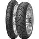 Front Scorpion Trail II Tire