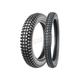 Rear D803 Tire - 45087174