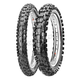 Rear CM703  Legion MX-VI Tire