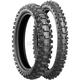 Rear X20 Battlecross Tire