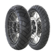 Front AV53 TrailRider Tire