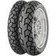 Front TKC 70 Tire