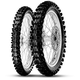 Rear Scorpion MX 32 Tire