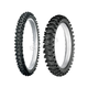 Rear Geomax MX11 Tire
