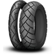 Front K678F Big Block Paver Tire